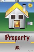 iproperty home screen