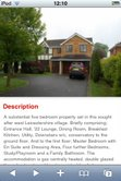 Propertyfinder property view