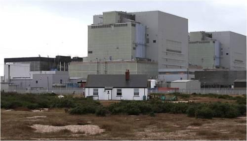 power station II