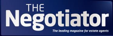 Negotiator Logo